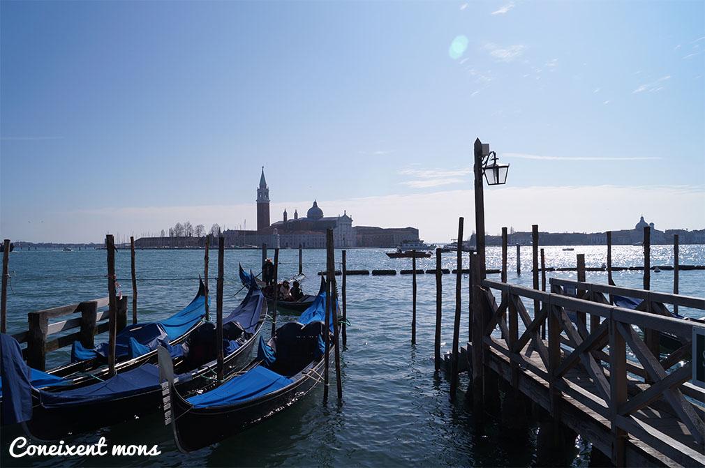 Benvenuti a Italia!