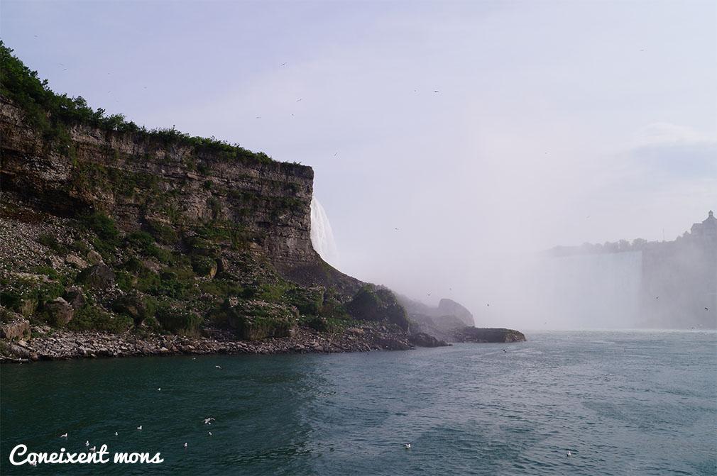 Niagara Falls - Ontario