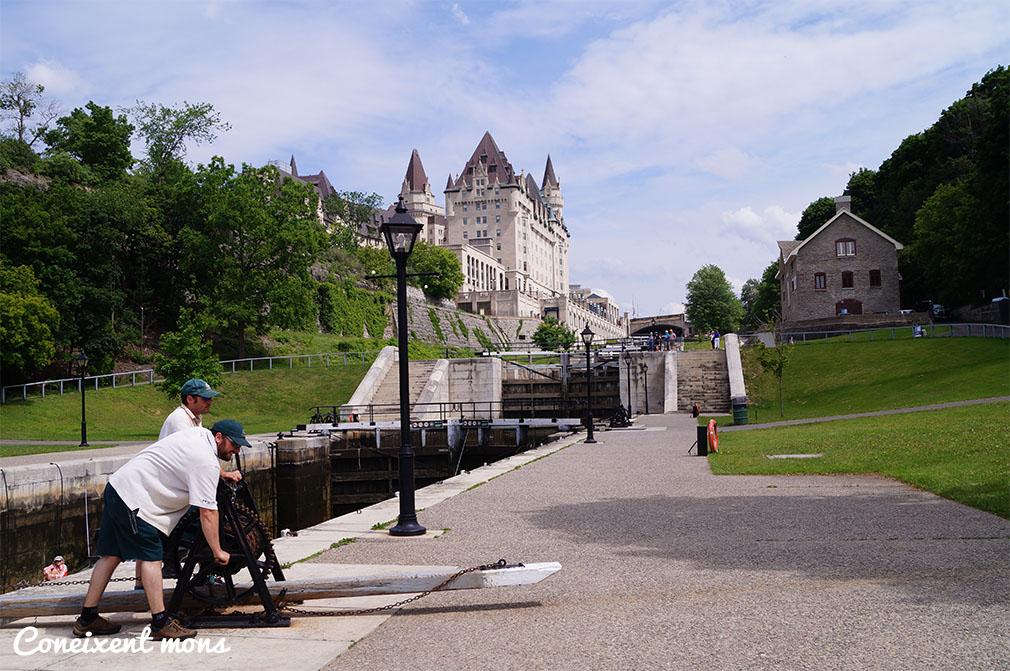 Ottawa - Ontario