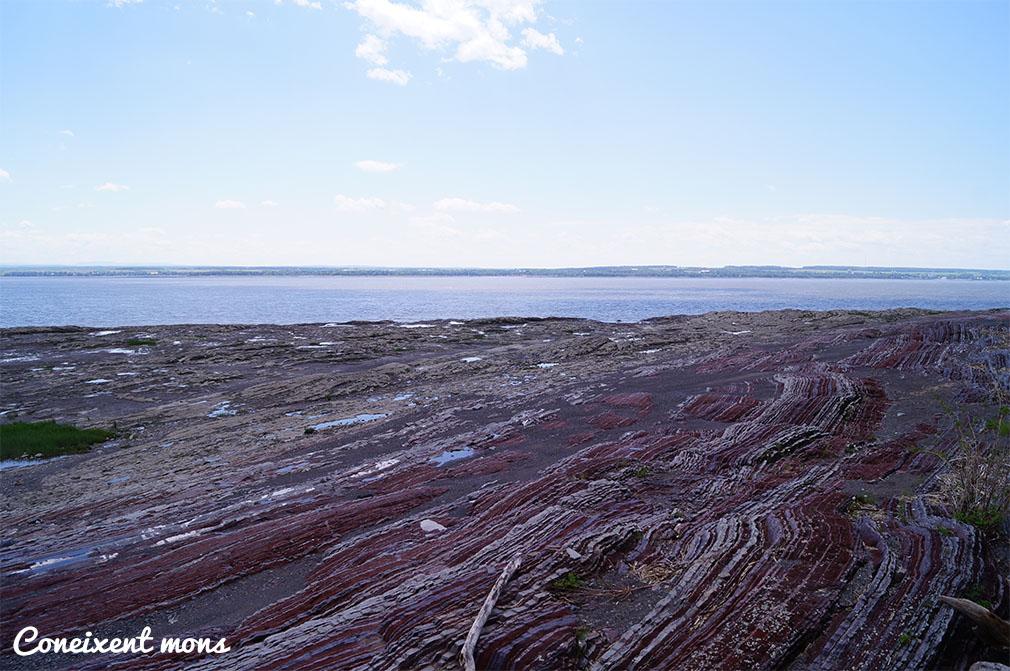 Île d'Orléans - Quebec