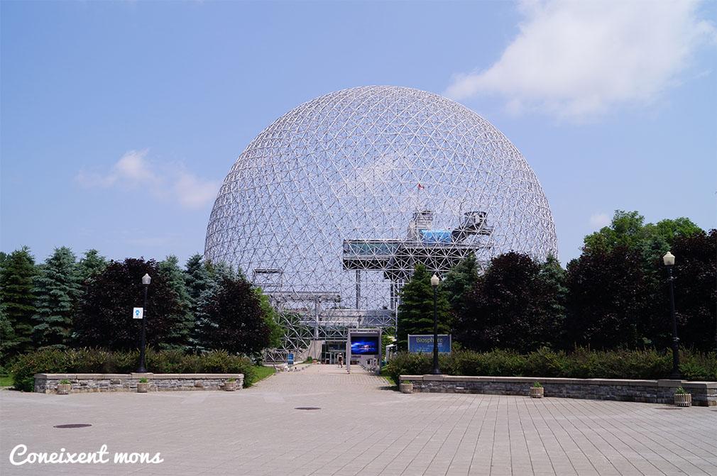 Montreal - Quebec