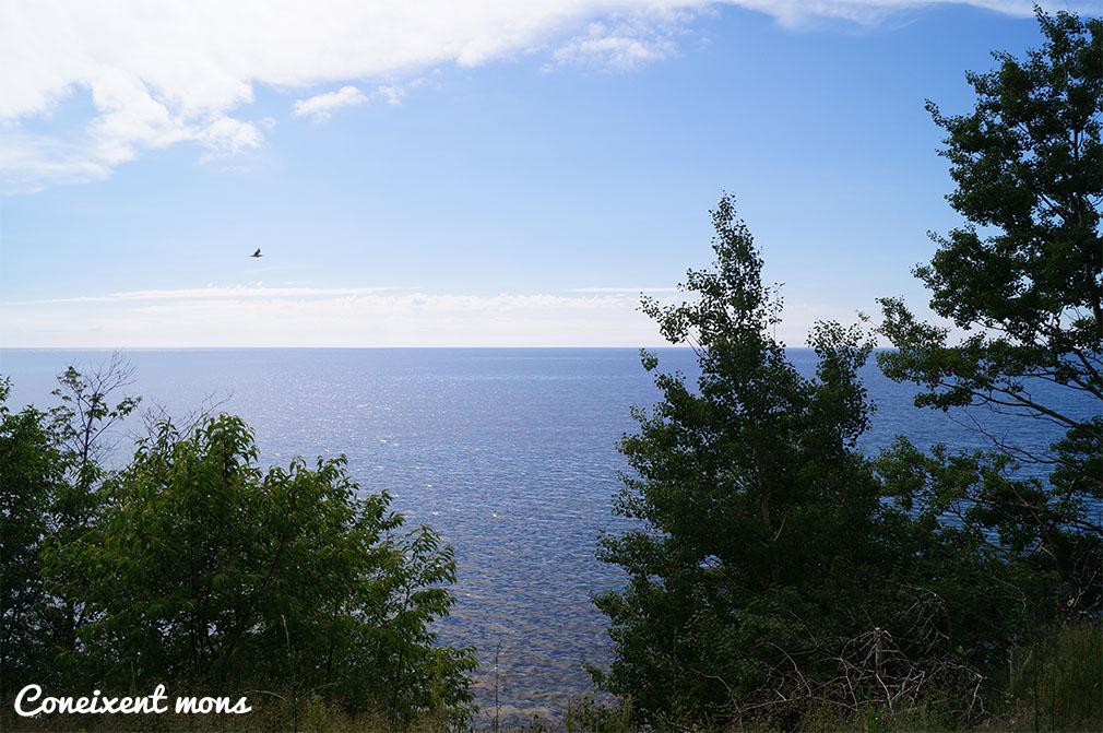 Llac Superior - Ontario