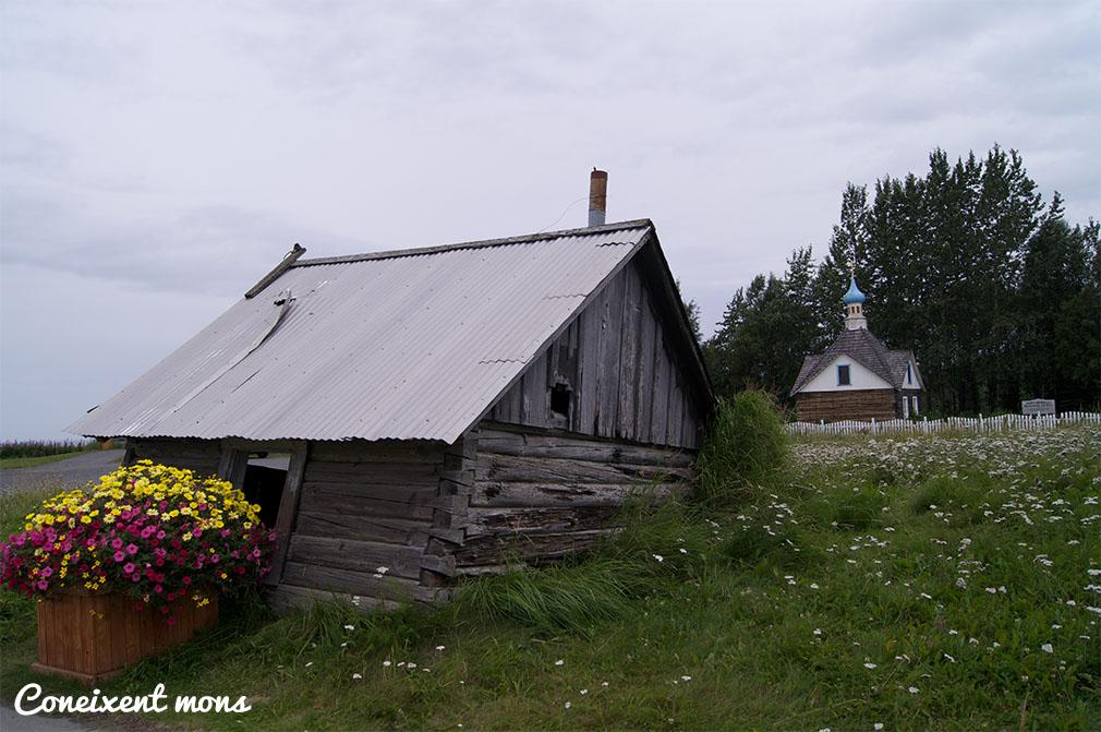 Kenai - Alaska