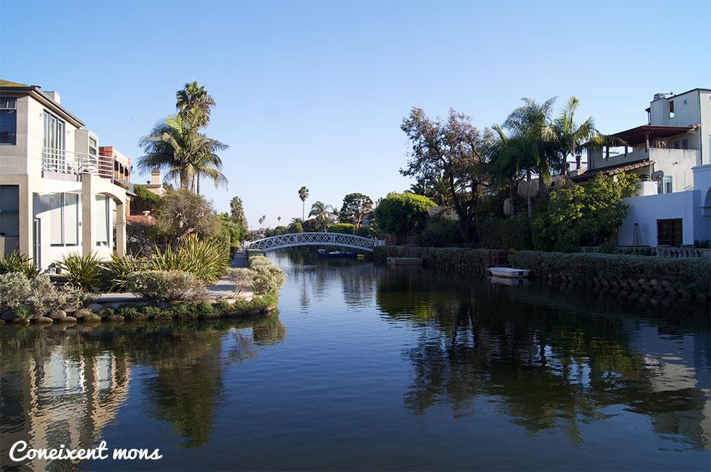 Venice - Los Ángeles - California