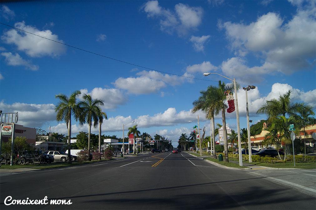 Florida City - Florida