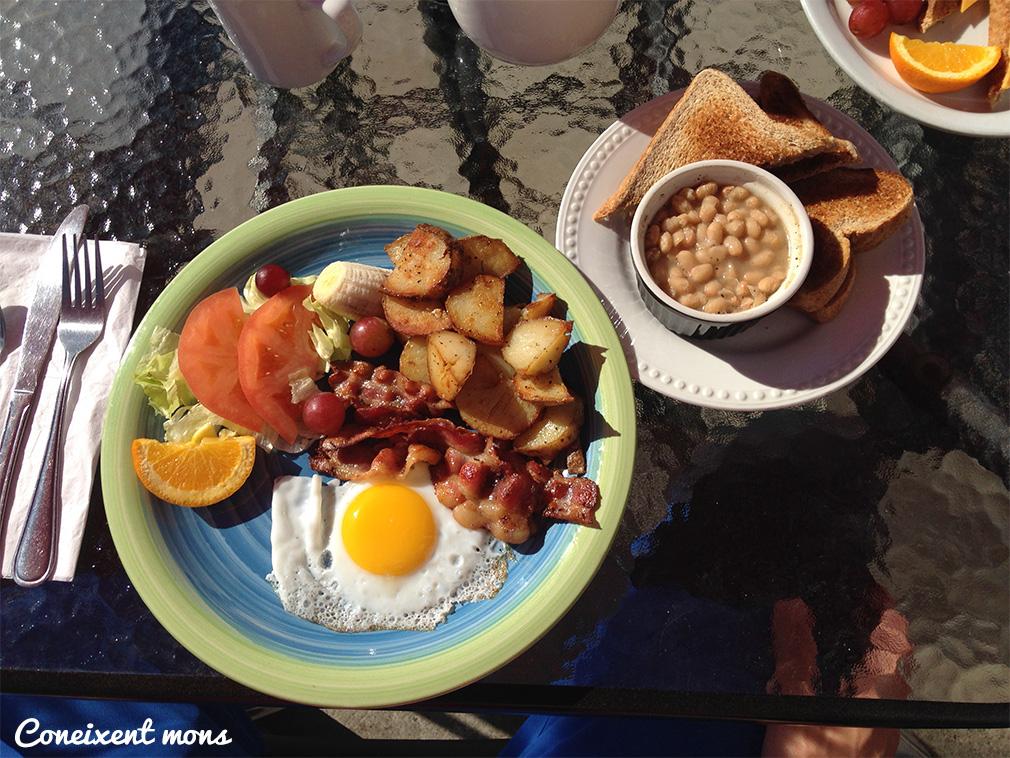 Sabors de Montreal, 7 plats típics que degustar